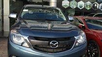Mazda Hà Đông sẵn xe BT50 giao ngay, giá giảm kịch sàn. Liên hệ: 0944.601.785