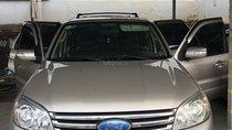 Bán xe Ford Escape 2010 - Giá cả thương lượng
