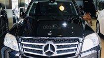Bán ô tô Mercedes GLK 300 đời 2009, nhập khẩu, giá tốt
