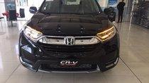 HN - Honda CR-V 2019 mới, NK Thailand, đủ màu, giao ngay. LH 0903.273.696
