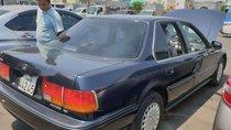 Bán Honda Accord năm sản xuất 1998, nhập khẩu nguyên chiếc, giá chỉ 180 triệu