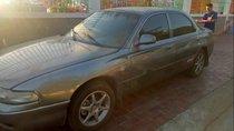 Bán ô tô Mazda 626 sản xuất năm 1996, xe nhập, giá tốt