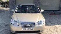 Cần bán xe Hyundai Elantra sản xuất năm 2010, xe nhập