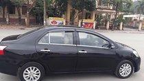 Cần bán xe Toyota Vios E năm 2010 như mới