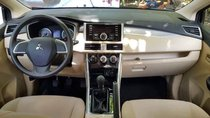 Cần bán xe Mitsubishi Xpander MT năm sản xuất 2019, màu trắng, nhập khẩu nguyên chiếc