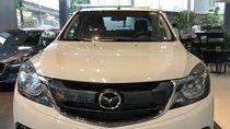 Mazda Nguyễn Trãi - Mazda BT 50 2019 - K/M cực lớn lên tới 35tr - Liên hệ ngay để ép giá tốt nhất: 0946.185.885