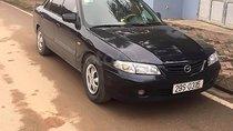 Gia đình bán Mazda 626 2003, biển Hà Nội từ 2016, giấy tờ đầy đủ