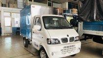 Xe tải DFSK 990kg được nhập khẩu từ Thái Lan