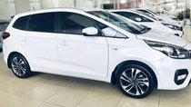 Rondo DAT 2019 mới 100% giảm tiền mặt tặng bhvc xe