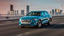 Audi lên kế hoạch cắt giảm danh mục sản phẩm để đầu tư vào xe điện