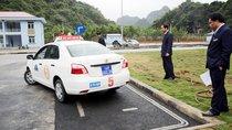 Đề xuất mất bằng lái xe phải thi lại và nhiều phương án mới thắt chặt an toàn giao thông
