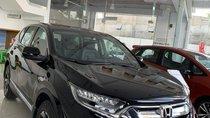 Bán xe Honda CRV 2019 nhập khẩu nguyên chiếc Thái Lan