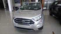 Cần bán xe Ford EcoSport năm sản xuất 2019, giá chỉ 635 triệu