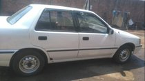 Cần bán lại xe Hyundai Accent đời 1994, màu trắng, 70tr