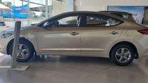 Cần bán lại xe Hyundai Elantra 1.6MT năm 2018, giá tốt