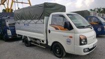 Bán Hyundai Porter 1.5 tấn mới 100%, LH 0969.852.916 24/24