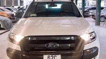 Cần bán Ford WT 3.2 AT sản xuất 2016, giá tốt