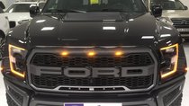 MT Auto 88 Tố Hữu Bán siêu bán tải Ford F150 Raptor 2019, màu đen nhập khẩu nguyên chiếc Mỹ LH e Hương 0945392468