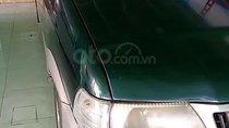 Cần bán xe Toyota Zace 2003, màu xanh lam, nhập khẩu