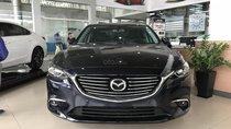 Sở hữu ngay Mazda 6 mới 100% phân khúc D sang trọng chỉ từ 764tr, Mazda Hà Đông 0941.599.922
