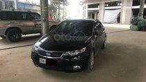 Lên đời xe, bán Kia Forte 2011 số tự động, xe chính chủ