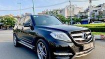 Mercedes GLK 250 4Matic, ĐK 2014, hàng full cao cấp đủ đồ chơi