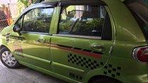 Bán ô tô Daewoo Matiz sản xuất năm 2004, giá tốt
