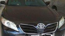 Cần bán gấp Toyota Camry đời 2009, xe đẹp long lanh