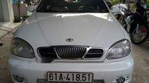 Bán Daewoo Lanos đời 2003, màu trắng, nhập khẩu xe gia đình