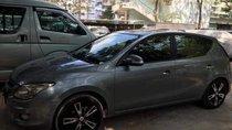 Cần bán Hyundai i30 CW sản xuất 2009, xe mới đăng kiểm