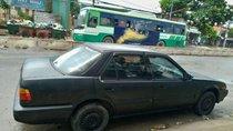 Bán xe Honda Accord sản xuất năm 1986, xe nhập, giá 55tr