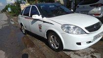 Cần bán gấp Lifan 520 2008, màu trắng
