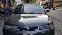 Bán xe Mazda 626 sản xuất 1997, xe nhập
