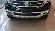 An Đô Ford bán xe Ford Everest 2.0 Titannium sản xuất 2018, nhập khẩu nguyên chiếc, giao ngay giá tốt - LH 0974286009