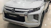 Bán Triton – Phong cách mạnh mẽ mà đầy cá tính