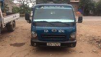 Cần bán xe Kia K2700 năm 2009, màu xanh lam