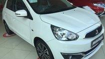Bán Mitsubishi Mirage, xe nhập giá hot chỉ từ 350tr. LH Hotline: 0909.43.15.43 Quảng Nam - Đà Nẵng