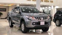Bán xe bán tải Triton GLX đời cao giá rẻ