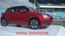 Bán xe Suzuki Swift, nhập khẩu nguyên chiếc, giá tốt nhất thị trường, liên hệ: 0936342286