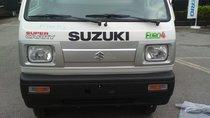 Cần bán Suzuki Carry Truck 5 tạ, giá tốt, nhiều khuyến mại - Liên hệ 0936342286