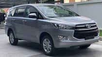 Bán xe Toyota Innova 2019 tại Hải Phòng