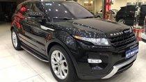 Cần bán LandRover Range Rover Evoque Dynamic 2013