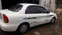 Bán Daewoo Lanos đời 2003, màu trắng, xe nhập, giá chỉ 65 triệu