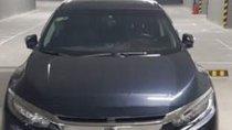 Bán Honda Civic 1.5 Turbo sản xuất 2017, nhập khẩu nguyên chiếc