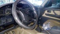 Bán Toyota Land Cruiser sản xuất năm 2005, nhập khẩu, chính chủ