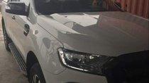 Cần bán Ford Ranger đời 2015, màu trắng chính chủ giá cạnh tranh