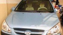 Cần bán Hyundai Getz đời 2007, nhập khẩu