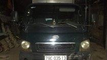 Bán ô tô cũ Kia K2700 năm 2001, giá tốt