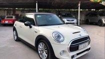 Cần bán xe Mini Cooper đời 2015, hai màu, nhập khẩu chính chủ