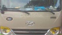 Bán Hyundai County sản xuất 2013, hai màu, 720tr